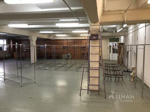 Продажа торгового помещения, Курган, Ул. Омская - Фото 1