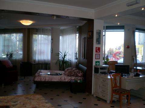 Помещение 300 кв.м. на пр-те Дзержинского под банк, офис, магазин. - Фото 4