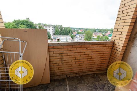 2к квартира 71 кв.м. Звенигород, мкр Пронина 2, косм. ремонт - Фото 4