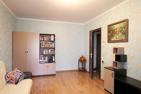 Продажа большой 2-комнатной квартиры в Путилково - Фото 5
