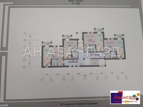 Продается земельный участок 39,5 соток под малоэтажное строительство - Фото 3