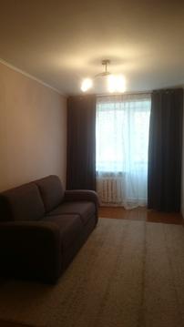 Продажа 3-комнатной квартиры в районе Ярмарки - Фото 2