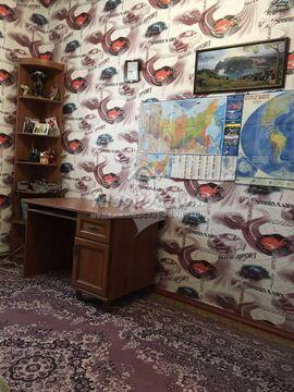 Продам дом 140 кв.м, на уч. 4 сот, ул. Крупской, Феодосия - Фото 4