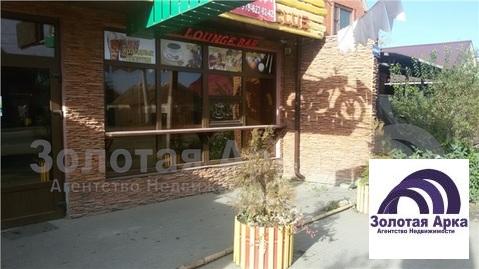Продажа торгового помещения, Динской район, Широкая улица - Фото 1