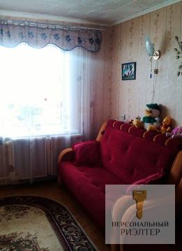 Отличная 3-к квартира, 4 км от Витебска - Фото 2