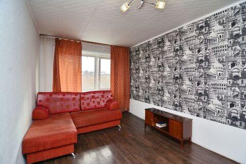 Сдам 2-к квартиру, Новокузнецк город, улица Орджоникидзе 36 - Фото 4