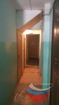 Продам комнату 15,5 кв.м. - Фото 2