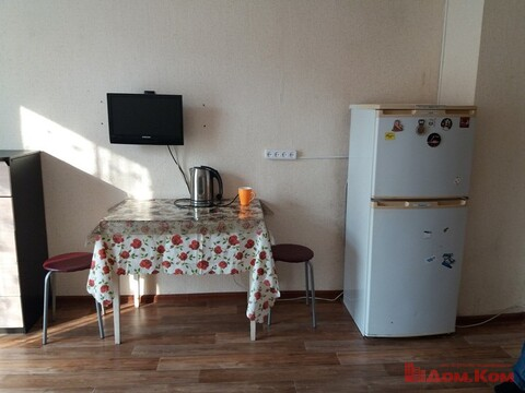 Продажа комнаты, Хабаровск, Ул. Бойко-Павлова - Фото 3