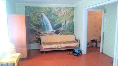 1-комнатная квартира в центре города Карабаново по ул. Мира - Фото 5