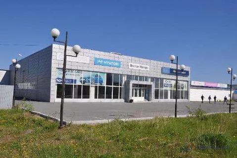 Объявление №53089914: Продажа помещения. Тобольск, БСИ-2, кв.2,