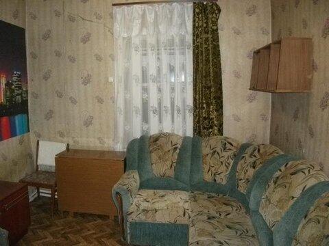 Аренда дома, Новосибирск, Ул. Грибоедова - Фото 1