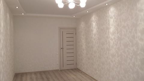 Продам 2 ком.квартиру у метро Девяткино - Фото 2