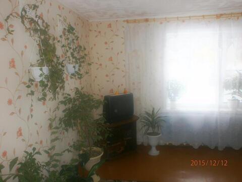 Продажа квартиры на земле - Фото 5