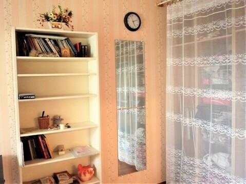 Замечательная во всех отношениях 1-ком. квартира на длительный срок - Фото 3