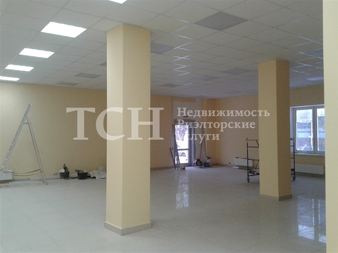 Псн, Ивантеевка, проезд Фабричный, 3а - Фото 3