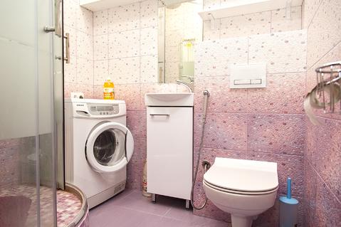 3-х комнатная на Радуге - Фото 5