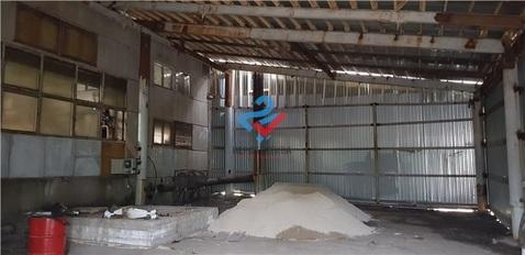 Продается производственная база 9496 м2 - Фото 5