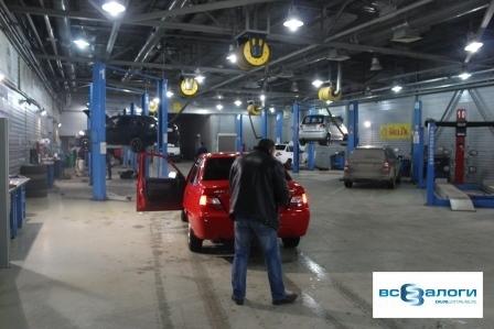 Продажа псн, Волгоград, Ул. Историческая - Фото 5