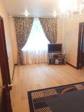 Аренда 2 комнатной квартиры м.Академическая (улица Винокурова) - Фото 5