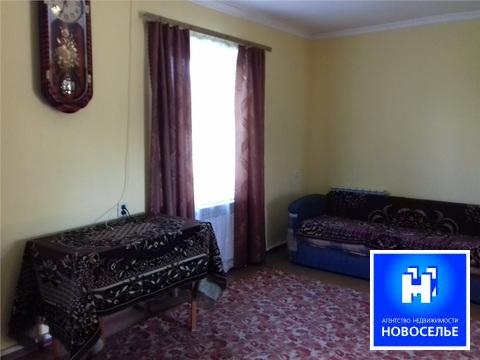 Продажа дома 134 кв.м. пос. Никуличи - Фото 5