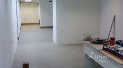Продажа готового бизнеса, Мурманск, Ул. Самойловой - Фото 2