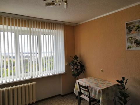 Аренда комнаты, Волгоград, Ул. Калинина - Фото 3