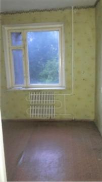 2-к кв-ра 52кв г. Орехово-Зуево - Фото 4