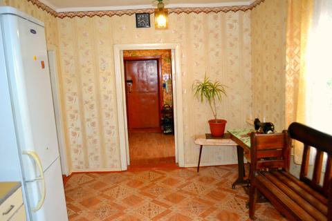 Продаю дом по ул. 3-я Береговая, 31 - Фото 4