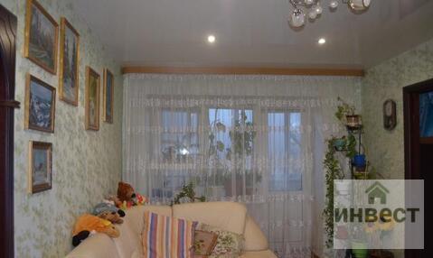 Продается 2х-комнатная квартира, г. Апрелевка ул. Льва Толстого 19 - Фото 1