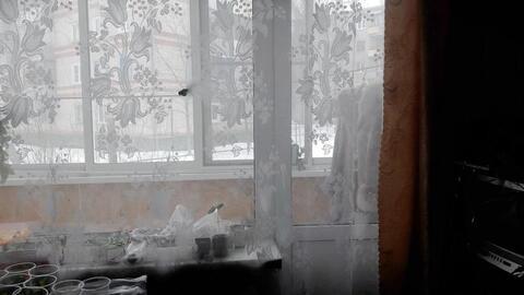 Продажа квартиры, Иваново, 5-я Коляновская улица - Фото 4