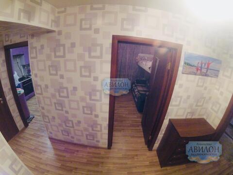 Продам 2 ком кв 43,4 кв.м. ул Первомайская д 16 3 эт - Фото 5