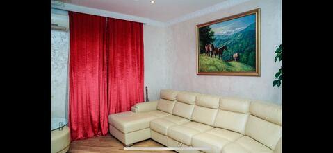 Квартира на Войкова с парковкой - Фото 5