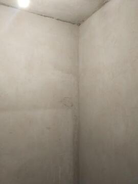 Продажа квартиры, Новое Шигалеево, Пестречинский район, Улица Габдуллы . - Фото 3