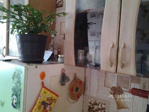 Продажа комнаты, Калининград, Ул. Серпуховская - Фото 2