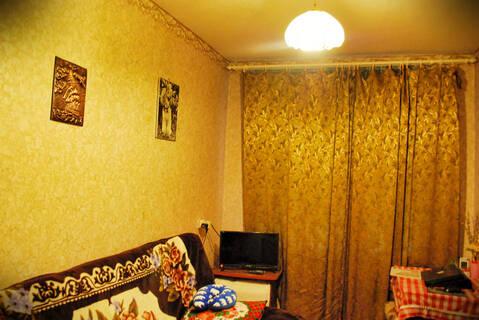 Продажа комнаты 9.3 м2 в пятикомнатной квартире ул Восточная, д 176 . - Фото 1