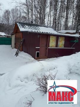Продам благоустроенный дом в с.Богашёво - Фото 3