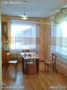 Дом в сл. Большая Мартыновка - Фото 2