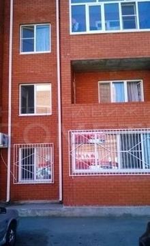Продажа квартиры, Яблоновский, Тахтамукайский район, Улица Чуца - Фото 5