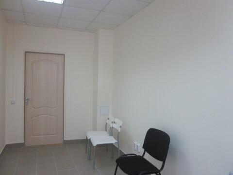 Офисное помещение, Чебоксары, Ярославская, 72 - Фото 4