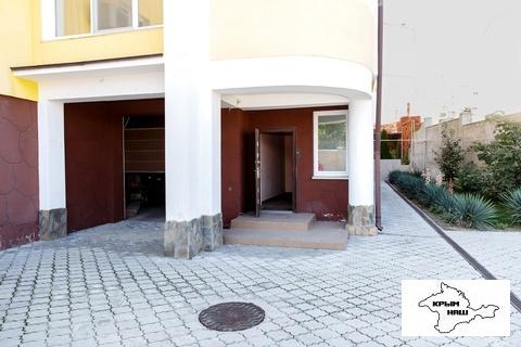 Сдается в аренду квартира г.Севастополь, ул. Генерала Хрюкина - Фото 4