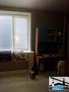 Продам квартиру 2-к квартира 52.2 м на 1 этаже 2-этажного . - Фото 3