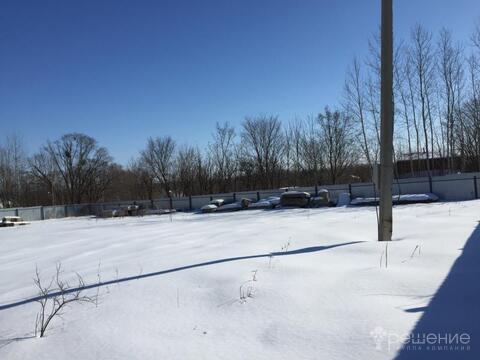 Продается земельный участок, с. Ракитное, ул. Грушевая - Фото 3