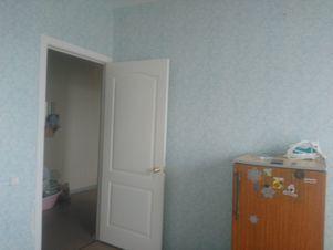 Аренда комнаты, Курган, 5 - Фото 2