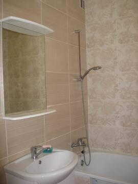 Продам двухкомнатую квартиру, хорошее состояние - Фото 5