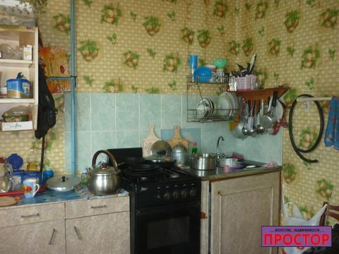 2 комн квартирра ул Макарова - Фото 5