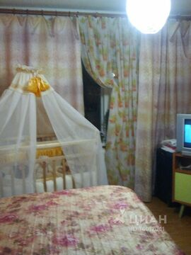 Аренда квартиры, Петрозаводск, Карельский пр-кт. - Фото 2