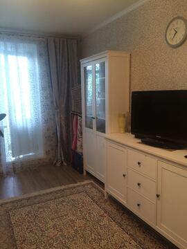 1 комнатная кв. в центре Переславля - Фото 1