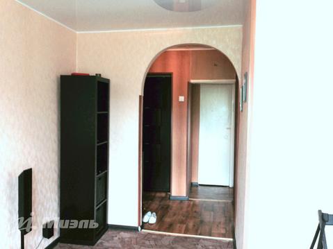 Продается 2-хкомнатная квартира - Фото 3