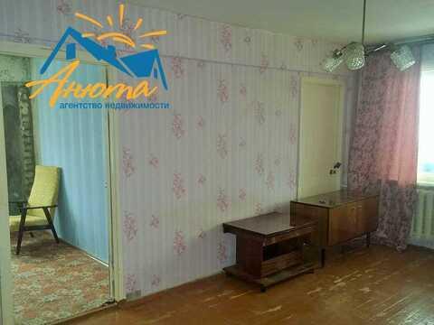 3 комнатная квартира в Балабаново, Гагарина 10 - Фото 2