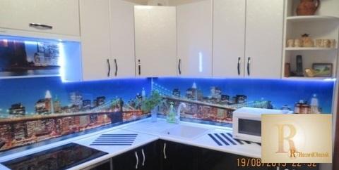 Квартира 64 кв.м. в отличном состоянии - Фото 2